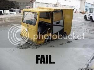 FAILS, For Ever Alone, FUck Yeah FAIL20
