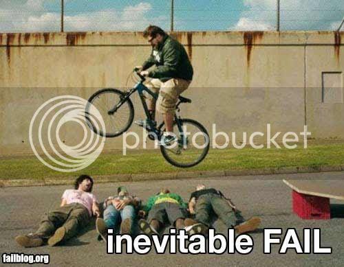 FAILS, For Ever Alone, FUck Yeah FAIL23
