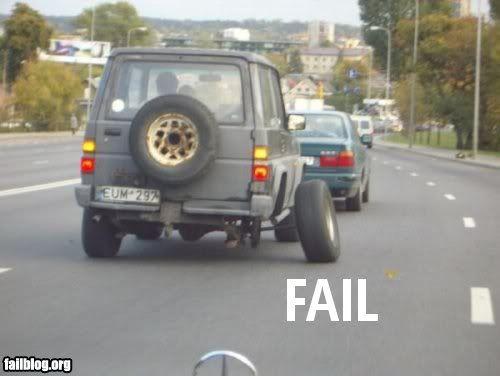 FAILS, For Ever Alone, FUck Yeah FAIL30