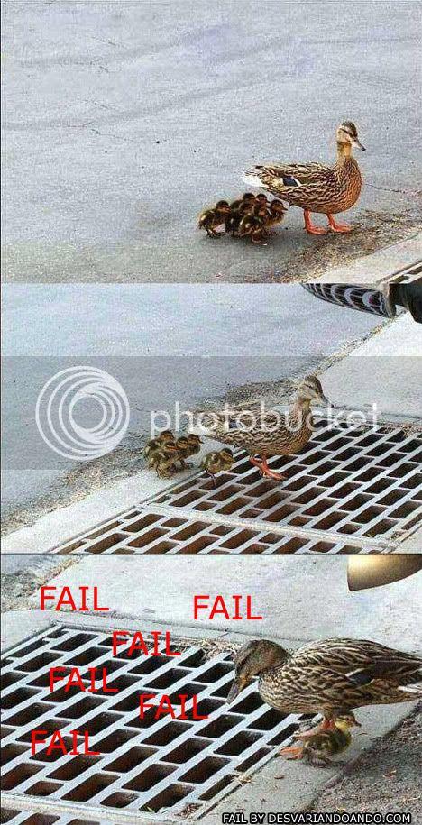 FAILS, For Ever Alone, FUck Yeah FAIL32