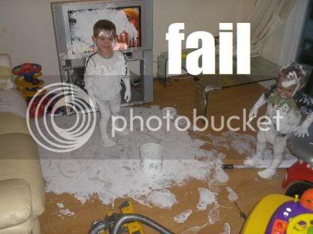 FAILS, For Ever Alone, FUck Yeah FAIL33