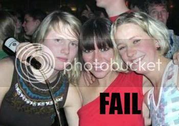 FAILS, For Ever Alone, FUck Yeah FAIL34
