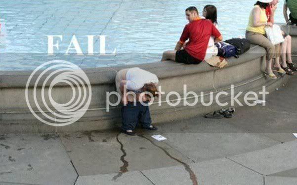 FAILS, For Ever Alone, FUck Yeah Fail_05