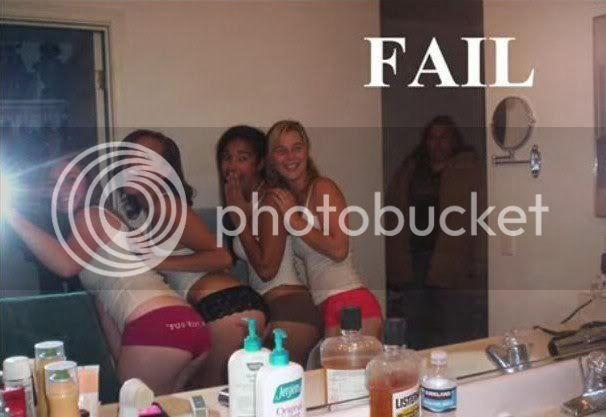 FAILS, For Ever Alone, FUck Yeah Fail_13