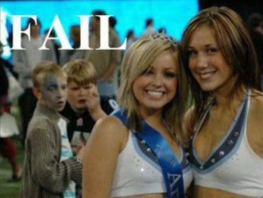 FAILS, For Ever Alone, FUck Yeah Fail_19