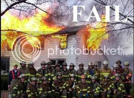 FAILS, For Ever Alone, FUck Yeah Fail_41