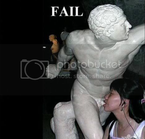 FAILS, For Ever Alone, FUck Yeah Fail_58