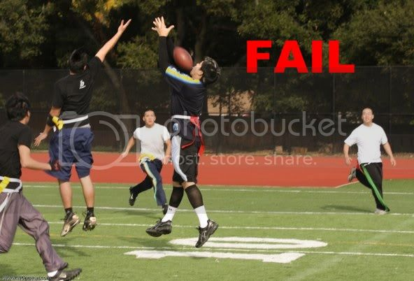 FAILS, For Ever Alone, FUck Yeah Catchingfail