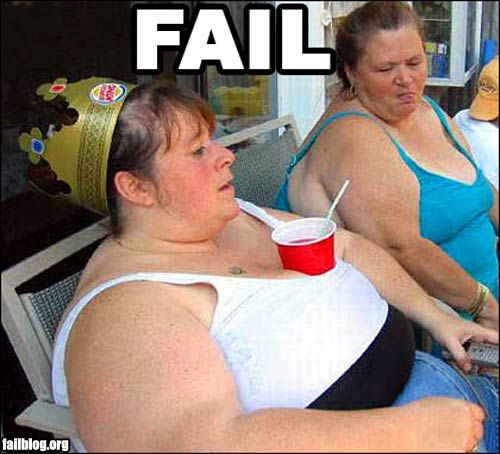 FAILS, For Ever Alone, FUck Yeah Fail-owned-cup-holder-fail