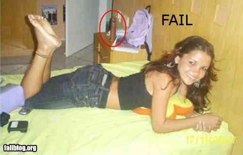 FAILS, For Ever Alone, FUck Yeah Fail270