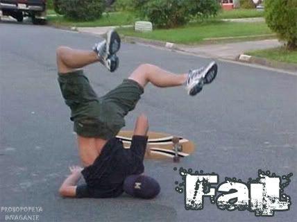 FAILS, For Ever Alone, FUck Yeah Fail31