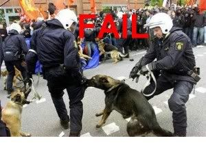 FAILS, For Ever Alone, FUck Yeah Fail49-300x212
