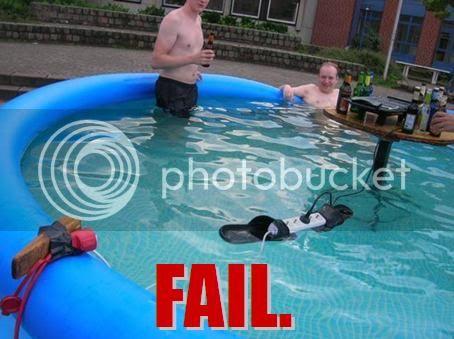 FAILS, For Ever Alone, FUck Yeah Fail75rc3