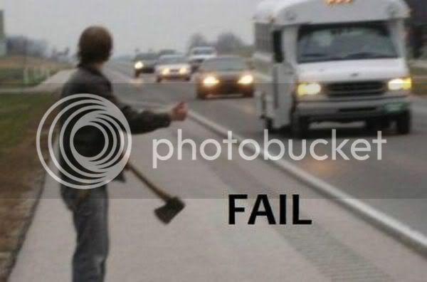 FAILS, For Ever Alone, FUck Yeah Fail_30