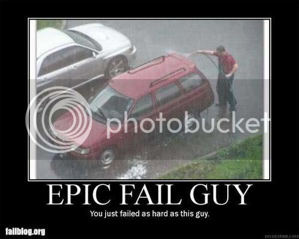 FAILS, For Ever Alone, FUck Yeah Fail_44