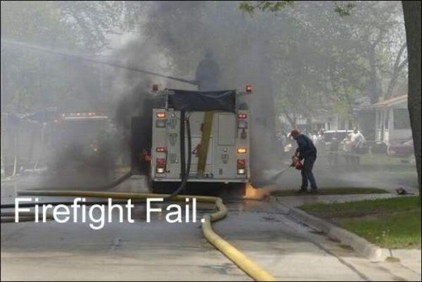 FAILS, For Ever Alone, FUck Yeah Fail_45