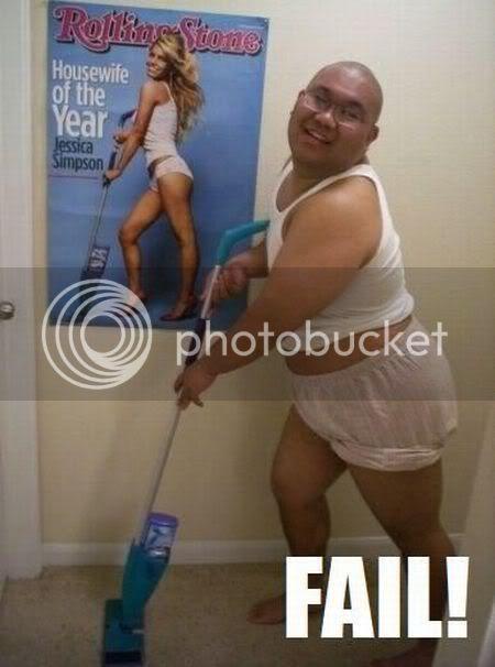 FAILS, For Ever Alone, FUck Yeah Fail_50