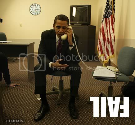 FAILS, For Ever Alone, FUck Yeah Obamaphone