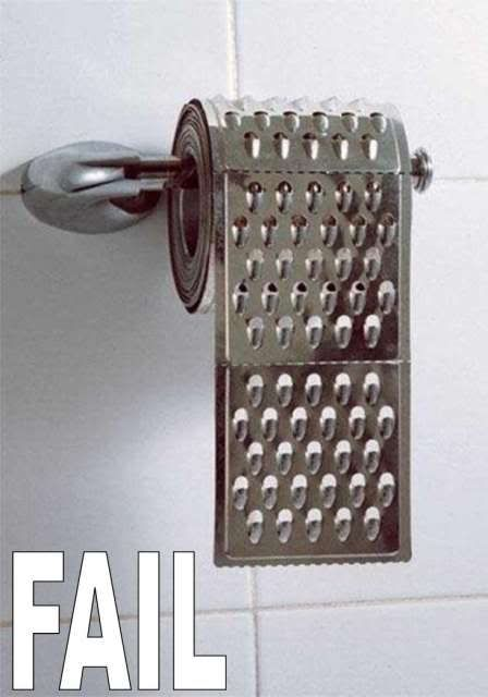 FAILS, For Ever Alone, FUck Yeah Ouch-fail-2