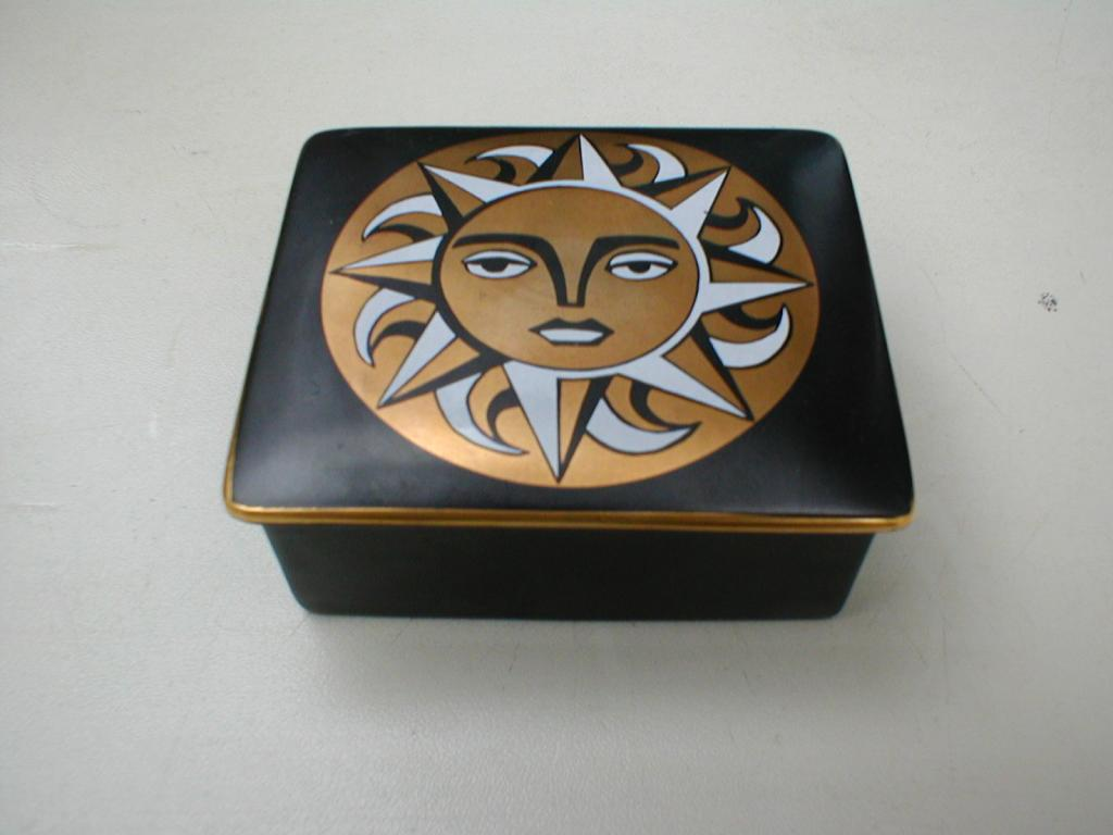 Portmeirion Pottery - Page 2 240913004_zps69b2e018