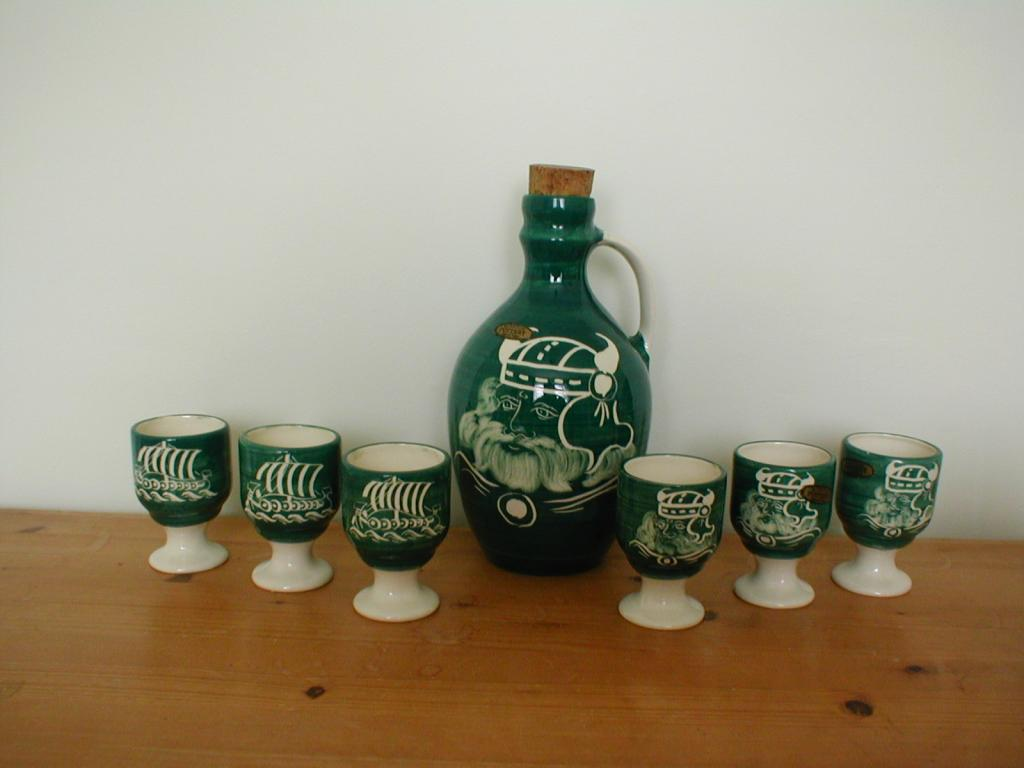 Rushton pottery (Isle of Man) Ebay25082013019_zpsd6530647