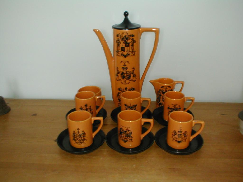 Portmeirion Pottery - Page 2 Ebaytodo004_zps66730822