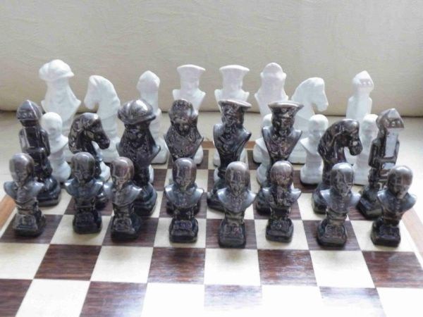 Purbeck - Page 2 PurbeckPotteryChessset_zpsd8d013cf