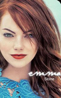 Emma J. Stone