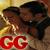 Lights in, Manhattan's elite! {Gossip Girl} Élite {se necesitan Louis Grimaldi, Ivy Simpson y más personajes!} BOTOM4