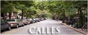 Foro gratis : Hi, Society! CALLES-1