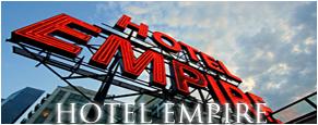 Foro gratis : Hi, Society! Empire_hotel_vidiot_v2_460x285