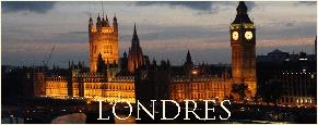 Foro gratis : Hi, Society! Londres-big-ben
