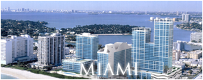 Foro gratis : Hi, Society! Miami-beach