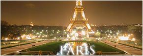 Foro gratis : Hi, Society! Paris