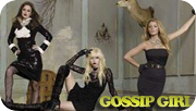 Lights in, Manhathan 's {Gossip Girl RPG} {Foro Nuevo} Normal Title928060711