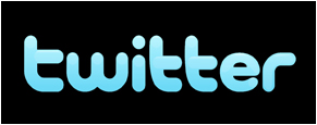 Foro gratis : Hi, Society! Twitter_black