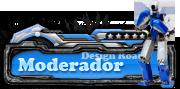Moderador/Work Area