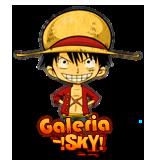 Full sign exploson girl (por zam0) Galeryatalho_-sky