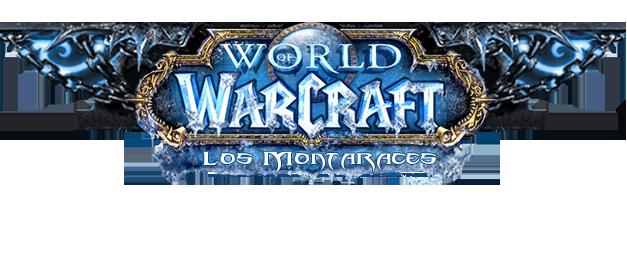 Miembros I_logo