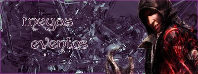 .::Megas Eventos::.