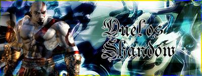 .::Duelos Shandow::.