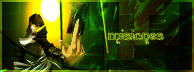 .::misiones::.