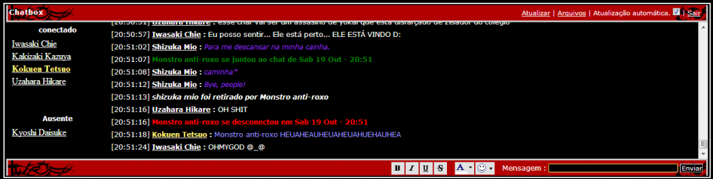 SCREENSHOTS! Antiroxo_zpsb5634e5d