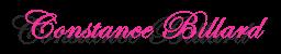 Constance Billard's