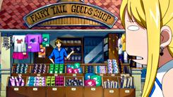 Edifício da Guilda - Fairy Tail  Guild_Shop_zpsb12bba55
