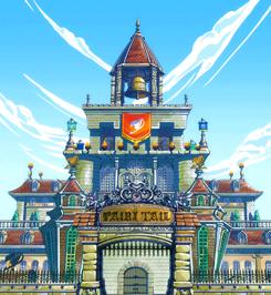 Edifício da Guilda - Fairy Tail  New_Guild_zpsfd0aa5fa