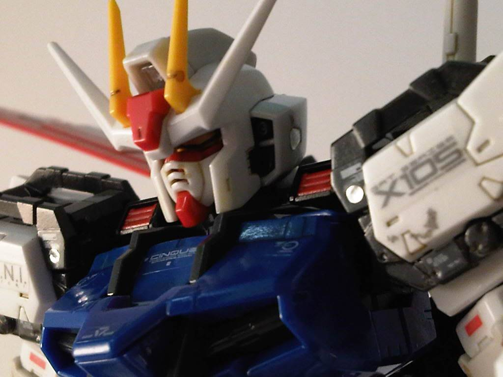 RG 144 Aile Strike and RX-78 IMG05724-20110803-1103