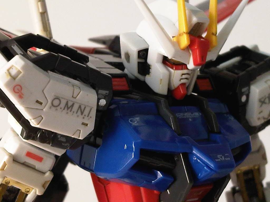 RG 144 Aile Strike and RX-78 IMG05729-20110803-1105