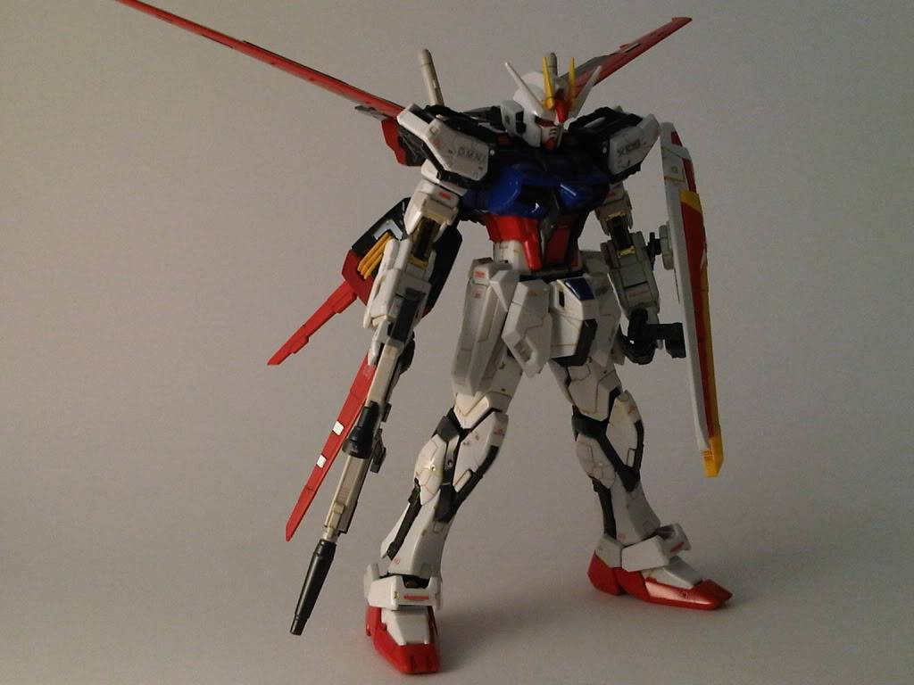 RG 144 Aile Strike and RX-78 IMG05735-20110803-1107