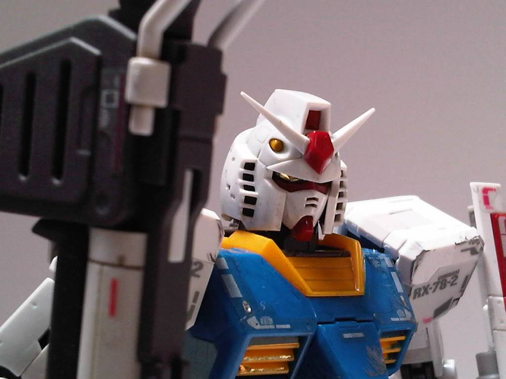 RG 144 Aile Strike and RX-78 IMG05747-20110803-1118